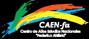 CAEN-fa