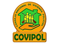 COVIPOL