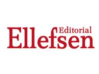 Editorial Ellefsen