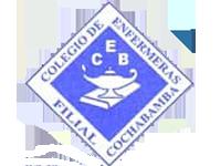 Colegio Departamental de Enfermeras de Cochabamba