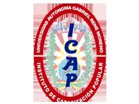 ICAP - UAGRM