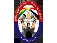 Universidad Siglo XX