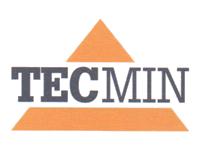 TECMIN